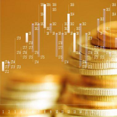 چه زمانی و چرا قیمت طلا سقوط می کند؟
